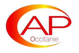 CAP Occitanie