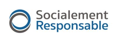 Socialement Responsable
