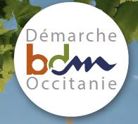 Démarche BDM Occitanie
