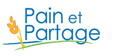 Pain et Partage